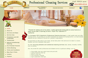 Valentinas Cleaning Service,Richmond Hill